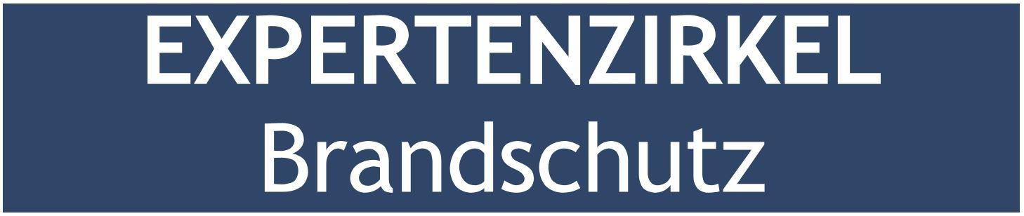 EXPERTENZIERKEL Brandschutz.JPG
